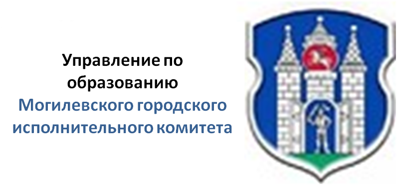 http://images.vfl.ru/ii/1596792308/24c22935/31277401.png